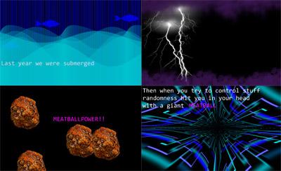 screenshot added by AmazingDX on 2012-07-07 07:42:53