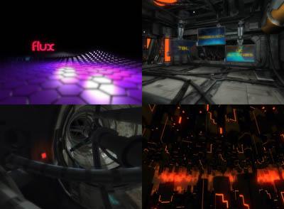 screenshot added by GRX on 2011-04-27 08:17:07