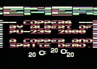 screenshot added by Intrinsic on 2011-05-04 20:09:15