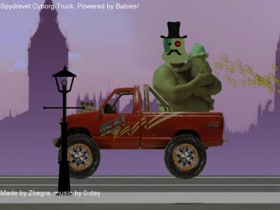 screenshot added by Bobic on 2011-05-09 23:52:27
