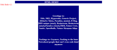 screenshot added by Gargaj on 2011-06-09 22:26:04