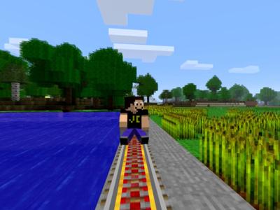 screenshot added by Sir on 2011-06-15 19:42:18