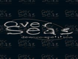 screenshot added by Danguafer on 2011-06-27 08:48:40
