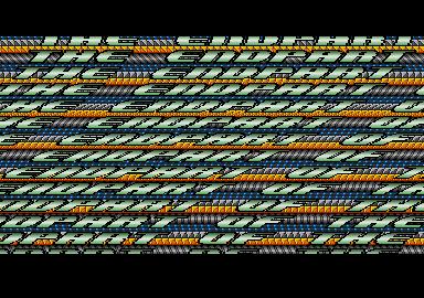 screenshot added by Gʀɪʍʍy on 2011-07-04 16:49:49