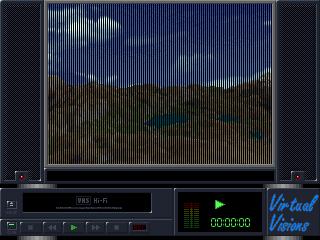 screenshot added by phoenix on 2011-07-22 19:47:26