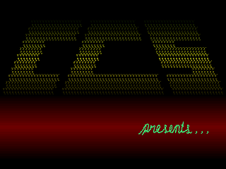 screenshot added by phoenix on 2011-07-22 20:22:09