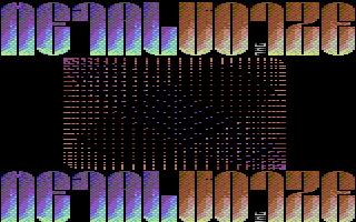 screenshot added by wysiwtf on 2011-07-25 12:39:56