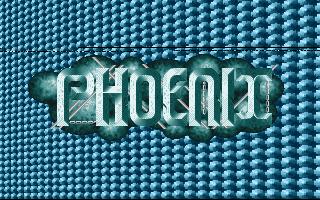 screenshot added by phoenix on 2011-08-04 19:16:16