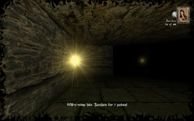 screenshot added by Bobic on 2011-08-05 22:01:53