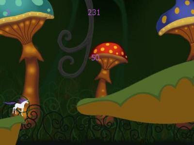 screenshot added by Bobic on 2011-08-05 22:26:35