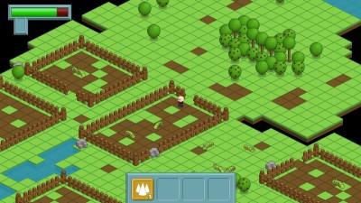screenshot added by Bobic on 2011-08-05 22:44:41