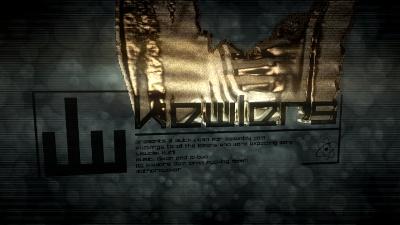 screenshot added by kurli on 2011-08-07 12:13:30