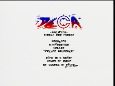 screenshot added by FreeClipTV on 2011-08-08 15:40:35