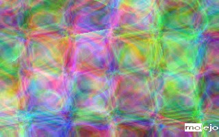 screenshot added by phoenix on 2011-08-12 20:15:42