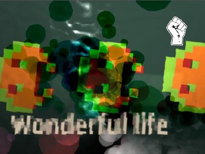 screenshot added by nodepond on 2011-08-15 13:29:14