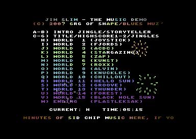 screenshot added by shark on 2011-08-17 22:04:01
