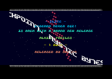 screenshot added by Zorro 2 on 2011-08-24 14:32:15