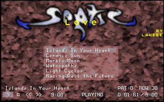screenshot added by phoenix on 2011-08-25 22:34:38