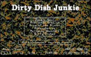 screenshot added by phoenix on 2011-08-25 22:36:38
