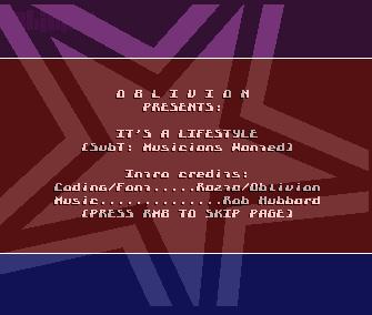 screenshot added by FreeClipTV on 2011-08-26 13:16:55