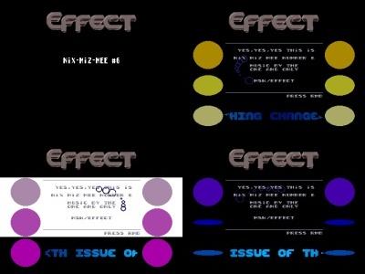 screenshot added by FreeClipTV on 2011-08-29 14:08:36