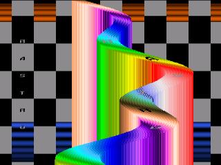 screenshot added by phoenix on 2011-08-29 22:42:28