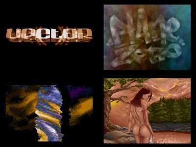 screenshot added by FreeClipTV on 2011-08-31 10:08:26