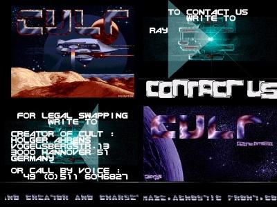 screenshot added by FreeClipTV on 2011-09-04 18:19:09