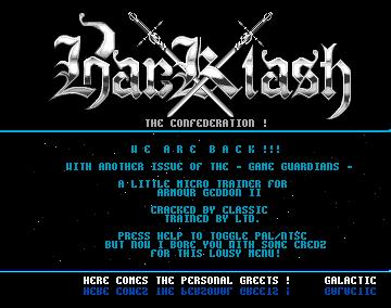 screenshot added by gentleman on 2011-09-06 21:13:41