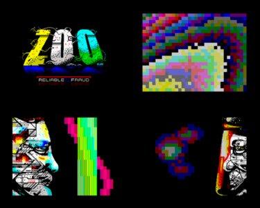 screenshot added by YERZMYEY/H-PRG on 2011-09-06 21:50:21