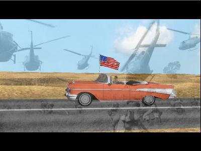 screenshot added by Nitro/Black Sun on 2011-09-06 22:01:17