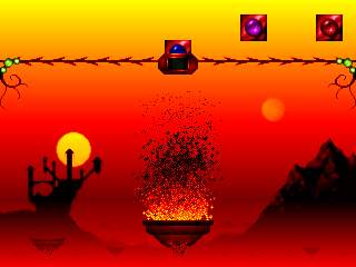 screenshot added by phoenix on 2011-09-08 22:31:11