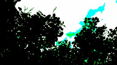 screenshot added by ricky martin on 2011-09-11 18:01:51