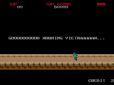 screenshot added by moqui on 2011-09-18 18:08:15