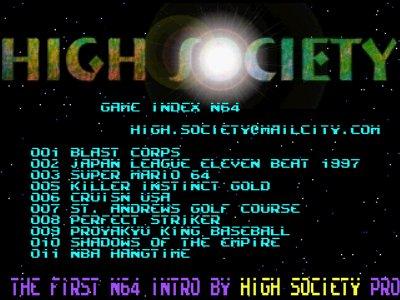 screenshot added by moqui on 2011-09-19 19:43:56