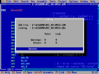 screenshot added by phoenix on 2011-09-20 22:13:41