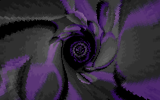 screenshot added by phoenix on 2011-09-21 17:46:32