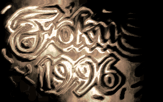screenshot added by phoenix on 2011-09-21 17:48:51