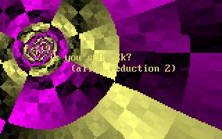 screenshot added by phoenix on 2011-09-21 17:51:02