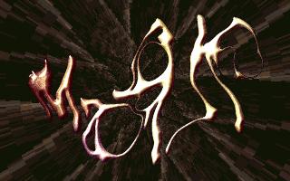 screenshot added by phoenix on 2011-09-22 21:08:02