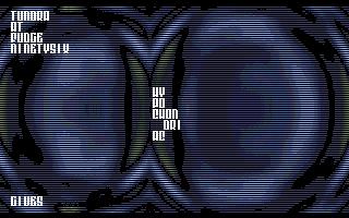 screenshot added by phoenix on 2011-09-23 22:03:50