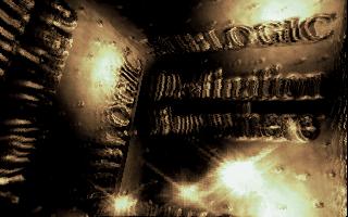 screenshot added by phoenix on 2011-09-28 22:30:52