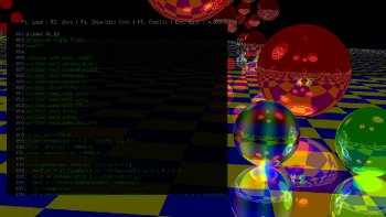 screenshot added by CJ on 2011-10-01 01:56:54