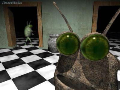 screenshot added by Gargaj on 2011-10-03 01:43:42