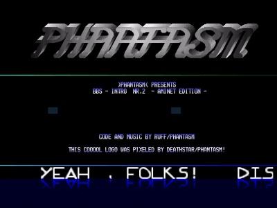 screenshot added by FreeClipTV on 2011-10-08 09:28:28