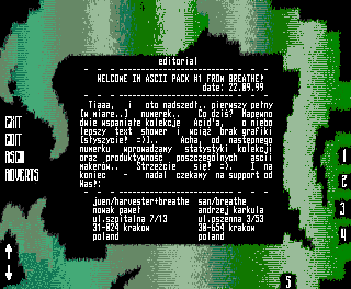 screenshot added by mailman on 2011-10-15 12:03:25