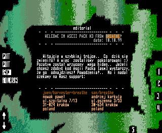 screenshot added by mailman on 2011-10-15 12:16:05