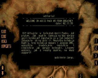 screenshot added by mailman on 2011-10-15 12:29:13