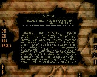screenshot added by mailman on 2011-10-15 12:31:11