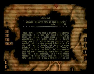 screenshot added by dipswitch on 2011-10-10 00:37:34